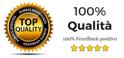 100_qualita