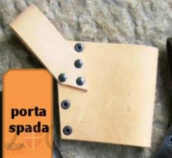 Porta_spada_artigianale