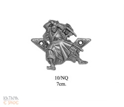 SDP10NQ