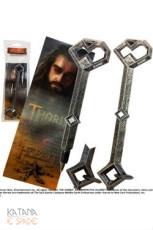 hobbit13