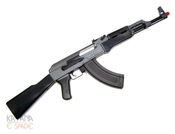 AK47028B