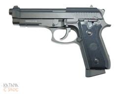 KGC-15AXK