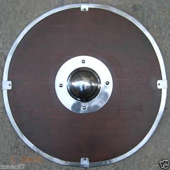 SD021