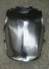 armor (1)