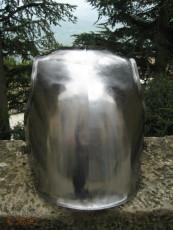 armor (2)
