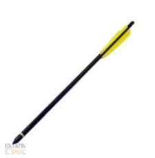 arrow16all