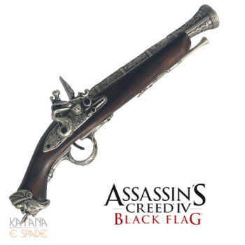 assassin_edward_gun