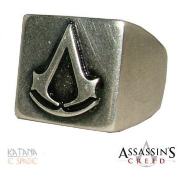 assassinring