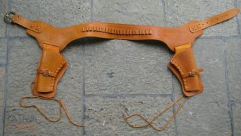cintura2chiara
