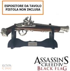 esposit_assassin_2