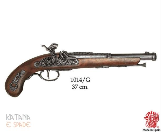 gunfrench
