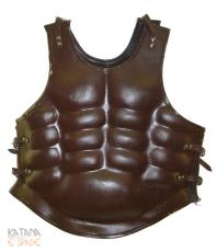 muscolada (3)