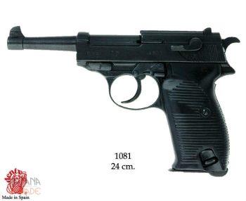 pistP38