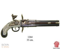 pistola2canne