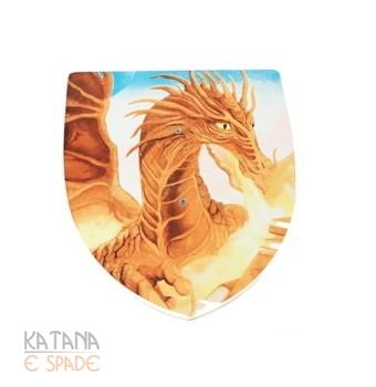 scudo_dragon