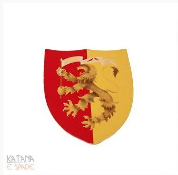 scudo_lion2