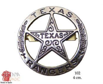 stellatexas