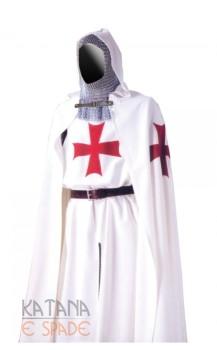 TEMPLAR DRESS