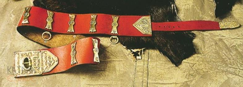 cintura1