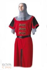 riccardo dress
