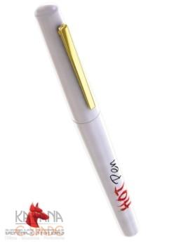 hot pen